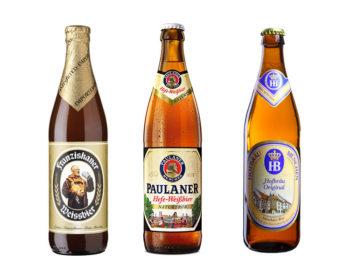 cervejas-345x280
