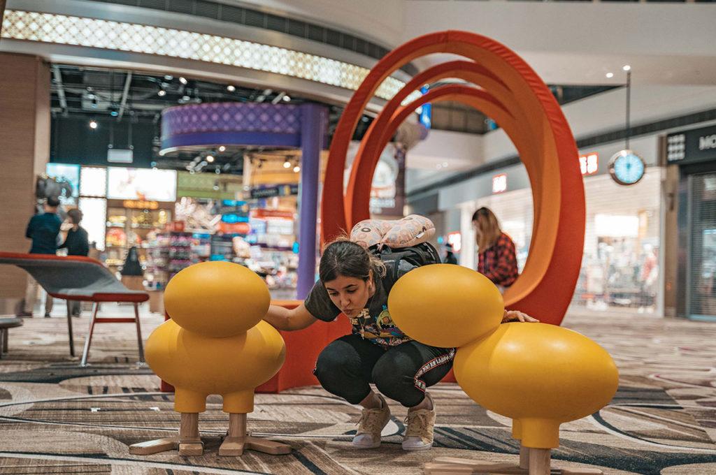 Changi-Aeroporto-1024x680
