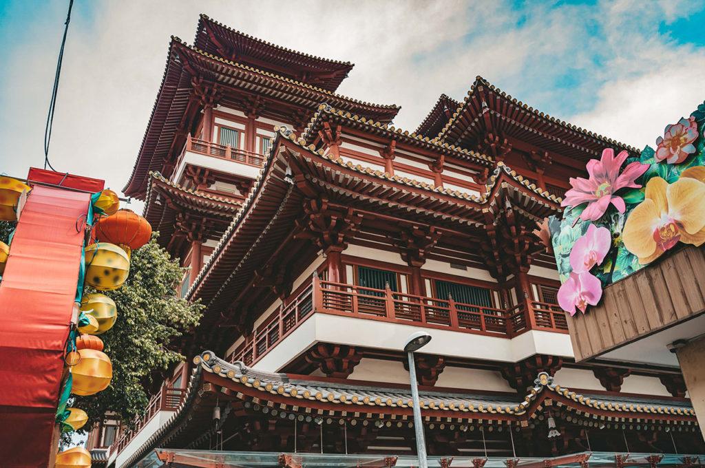 chinatown-1024x680