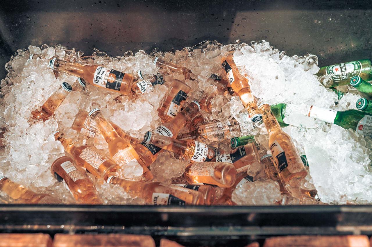 japaratinga-resort-cerveja