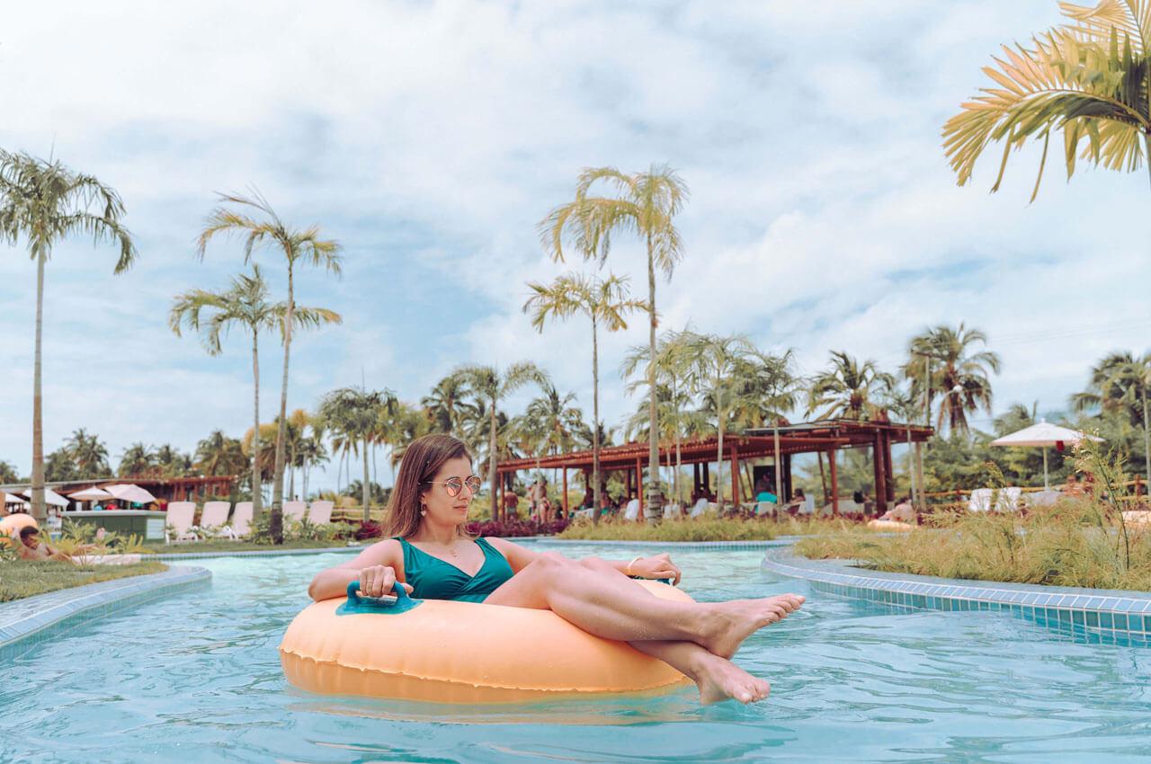 japaratinga-resort-piscina-boia