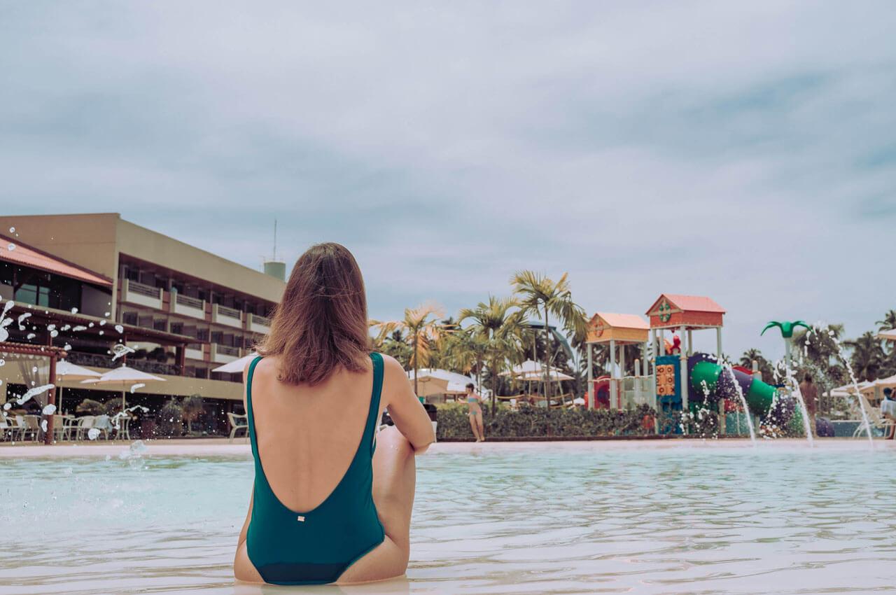 japaratinga-resort-piscina
