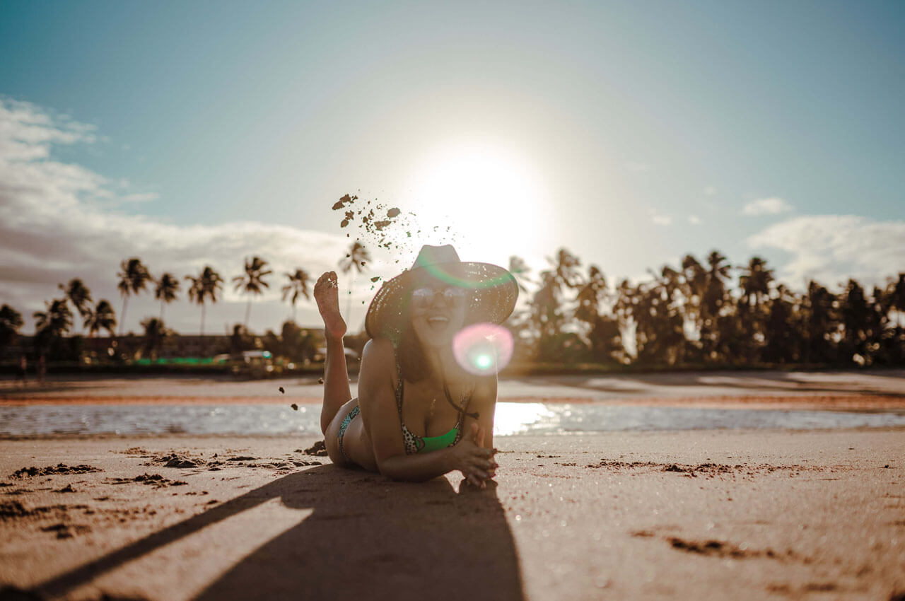 japaratinga-resort-praia