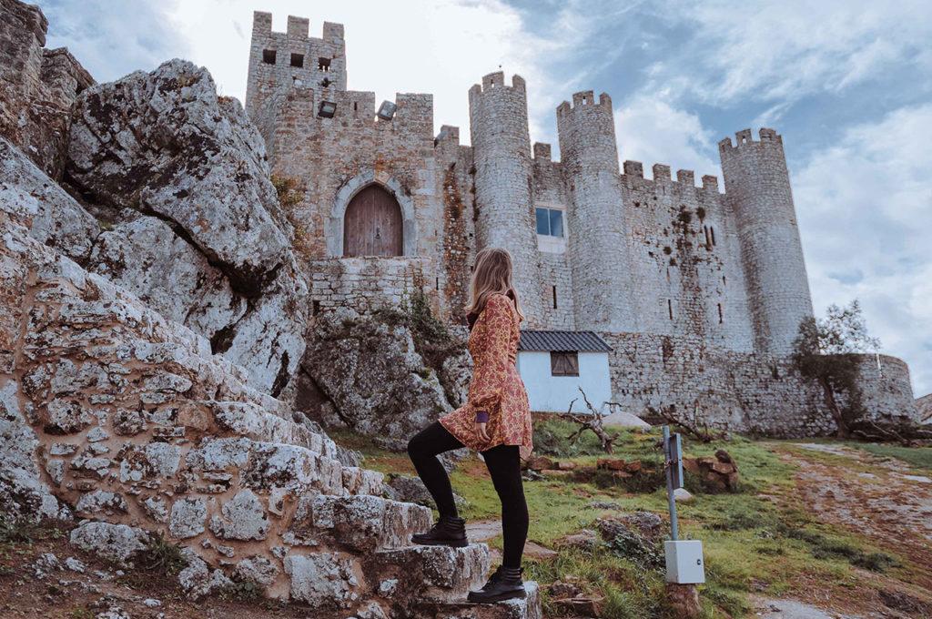 castelo-obidos-1024x680