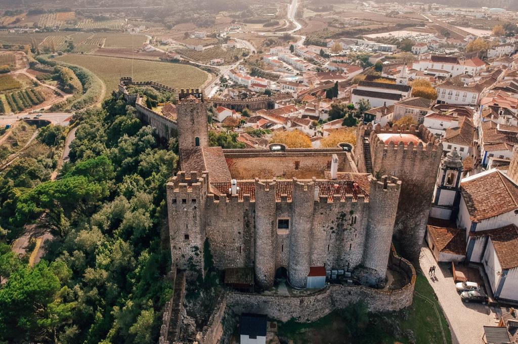 castelo-obidos2-1024x680