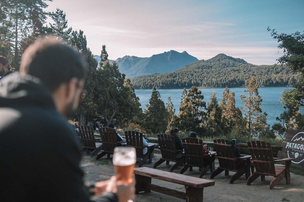 cervejaria-patagonia-2-1024x680