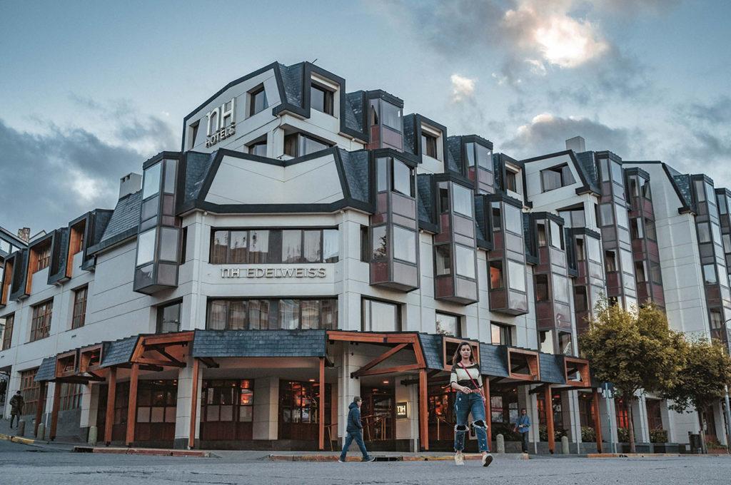 nh-hotel-1-1024x680