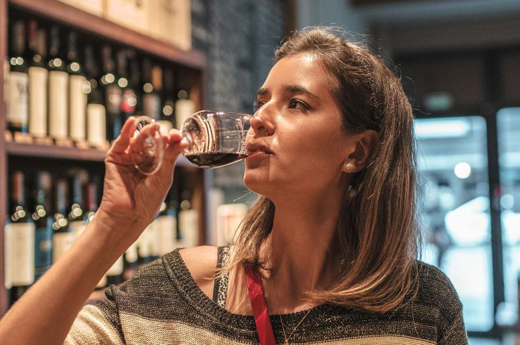 tinto-wine-store-1024x680